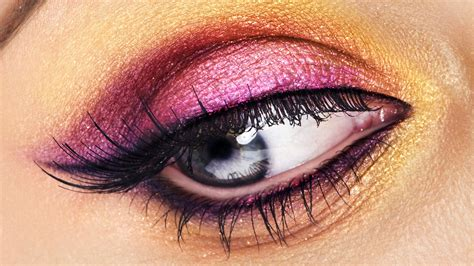 Eyeshadow Free beautiful and preity makeup wallpapers free