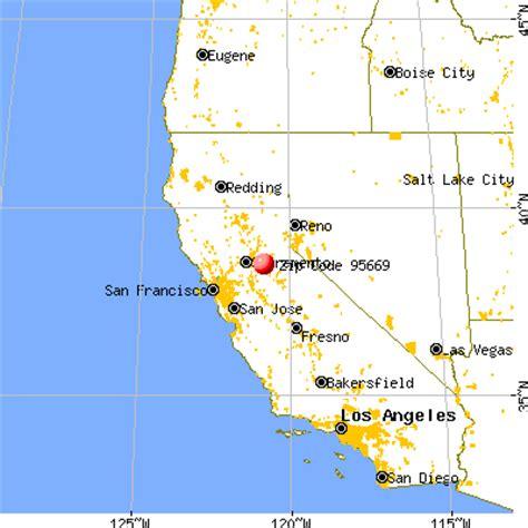 plymouth california map 95669 zip code plymouth california profile homes
