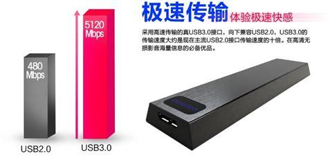 Xiaomi Usb Led L Kecil Ringan Imut aluminium ngff m 2 ssd to usb 3 0 adaptor enclosure black jakartanotebook