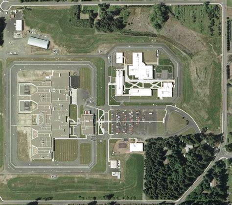 Coffee Creek Correctional Facility   Wikipedia