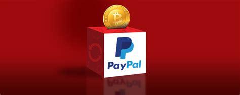 bitcoin paypal converting bitcoin to paypal a losing game monica eaton