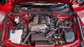 Toyota Supra Engine For Sale New Toyota Supra Engine For Sale Chicago Criminal And