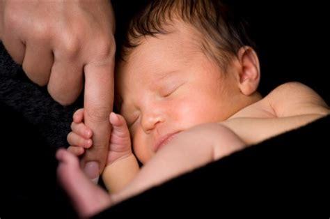 Parental Image Theory