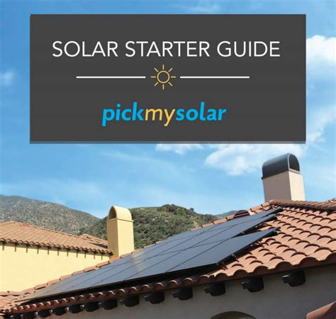 Solar Panels For Home System Up And Running - these 5 benefits make home solar panels cheap to