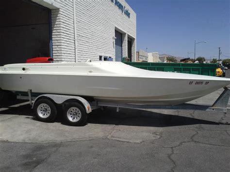 speed boat velocity 2000 velocity 22 powerboat for sale in nevada