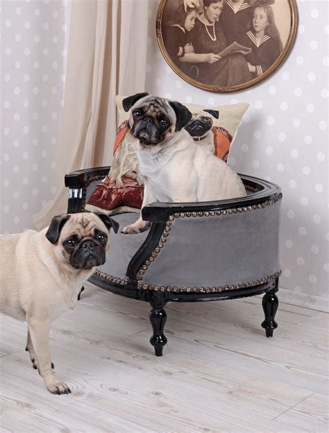 pug beds uk bed pug bed baroque bed bully bed sofa bed ebay