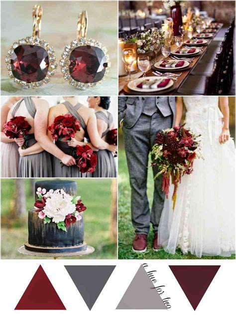 wedding colour themes navy wedding color scheme by katie johnson on s pinterest fall