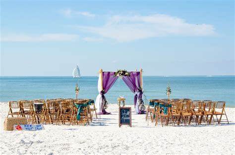 Florida Beach Weddings. Cocoa Beach   Clearwater   St. Pete   Daytona