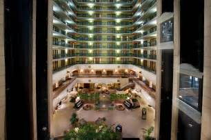 Embassy Suites Gift Card - book embassy suites indianapolis downtown in indianapolis hotels com