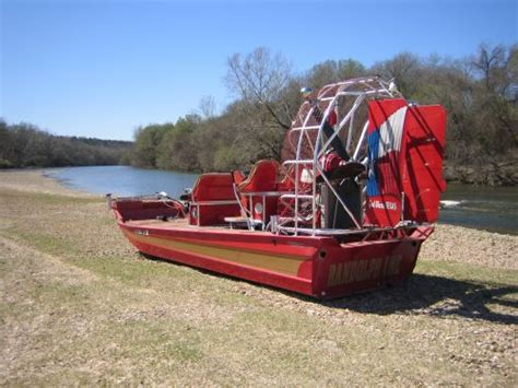 airboat forum airboat porn page 2