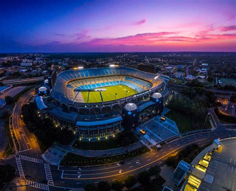 bank of america stadium carolina panthers bank of america stadium carolinas stadium stadiumdb