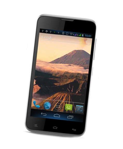 Hp Polytron G 2100 polytron w2430 wifi 3g hsdpa seputar dunia ponsel dan hp