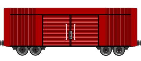 box car clipart box car clipart
