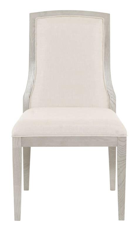 bernhardt dining room chairs side chair bernhardt
