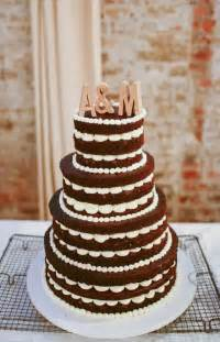 now trending wedding cakes aisle perfect