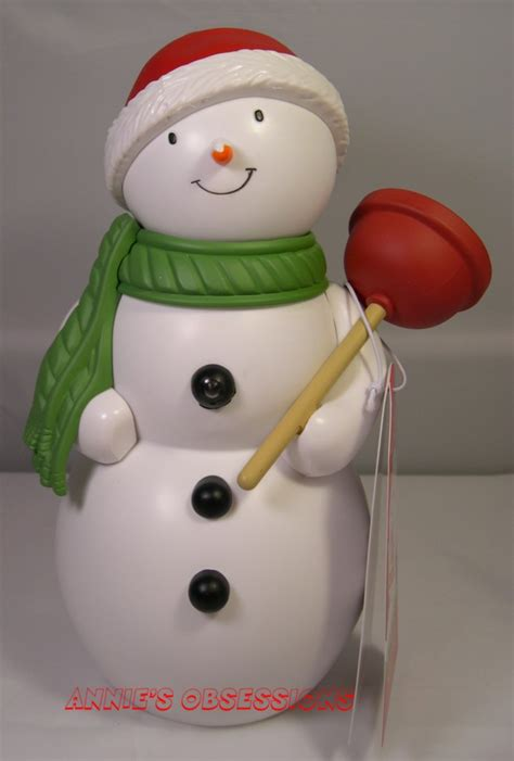 hallmark bathroom snowman talking bathroom snowman 28 images 1000 images about
