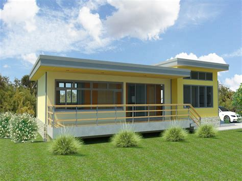 caribbean home plans mediterranean house plans modern caribbean house plans
