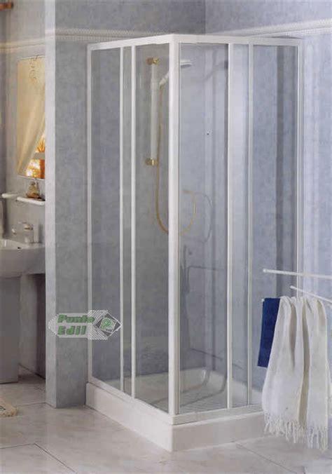 doccia plurale box doccia cristallo angolare trova le migliori idee per