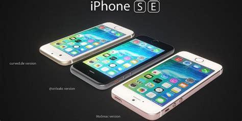 iphone 5 vs iphone 5s diferencias iphone se vs iphone 5s comparativa