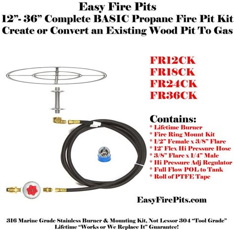 diy network propane pit 17 best images about garden outdoor on pits backyard ponds and backyard waterfalls