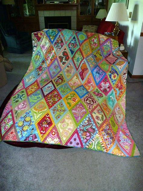 Beautiful Quilt by Beautiful Quilt This