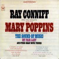 themes in my fair lady film ray conniff lyrics artist overview at the lyric archive