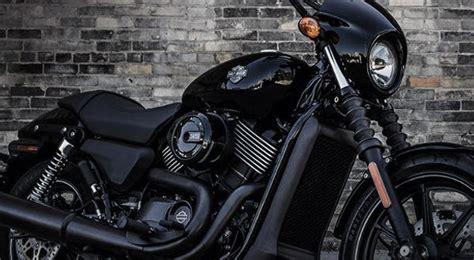 denver motorcycle rentals harley davidson rentals harley davidson 174 motorcycle rental locations in illinois