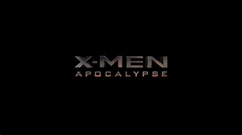 x background apocalypse wallpapers images photos pictures