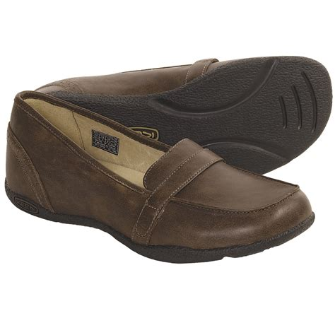 in loafers keen clifton shoes loafer for save 64