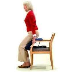 seat lift houston tx lift chair store houston tx