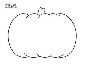 cool pumpkin color sheet coloring pictures printjpg peruclass