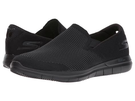 Skechers Go Flek2 skechers performance go flex 2 maneuver at zappos