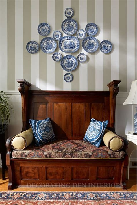 how to decorate a china with dishes 1000 ideas about blue willow china on pinterest blue