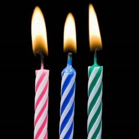 kerzenhalter kindergeburtstag birthday candle new calendar template site