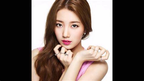 las  mujeres mas hermosas de corea del sur youtube