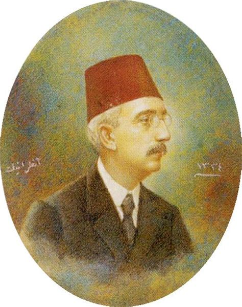 mehmet ottoman the last ottoman sultan mehmed vi
