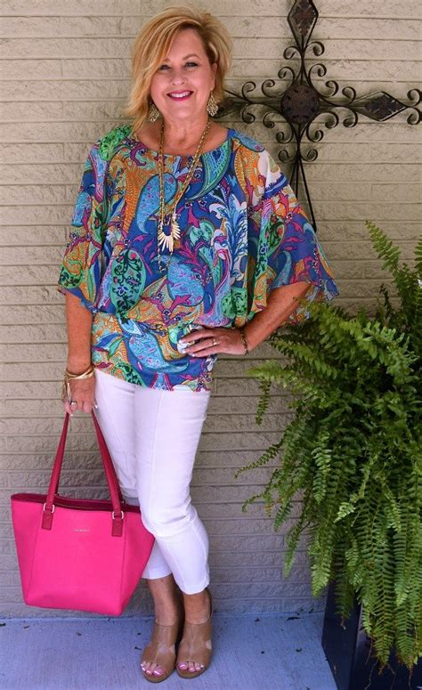 clothes for a 57 year old women the 25 best over 60 fashion ideas on pinterest fall