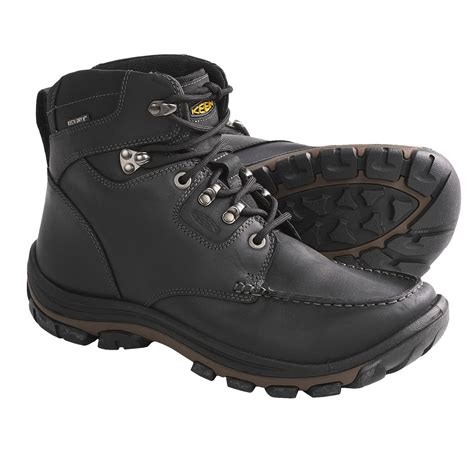 keen boots for keen nopo boots waterproof leather for save 29