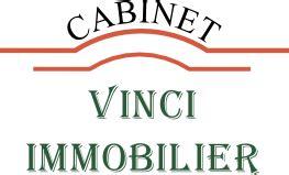 Cabinet Vinci Tours by Cabinet Vinci 3 Agences Immobili 232 Res 224 Tours Langeais Et