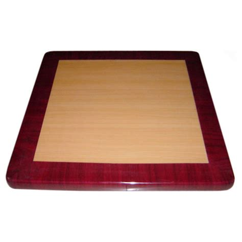 resin table top drcttresin