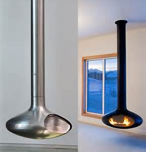 suspended fireplace price ceiling mounted fireplaces 9 coolest ceiling fireplace