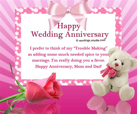 Marriage Anniversary Image For Chacha And Chachi by Happy Wedding Anniversary Quotes And Wishes Nicewishes