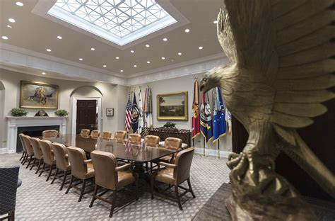 trump white house renovation trump spending 1 75 million on presidential furniture