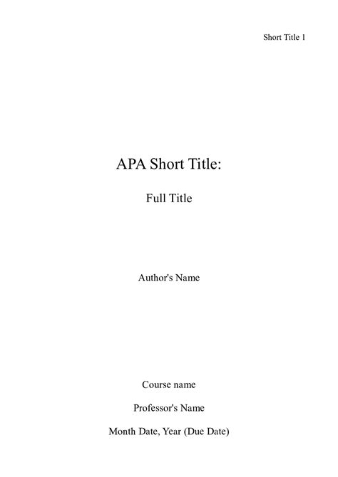 essay title page file charles kite am essay on the recovery title