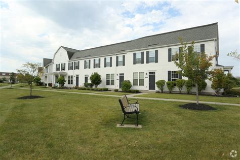 Highland Park Apartments Erie Pa Elmwood Manor Apartments And Townhouses Rentals