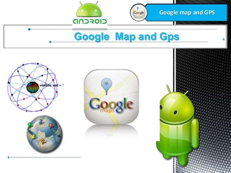 Android Nearby Exle by Android Basic Presentation Introduction