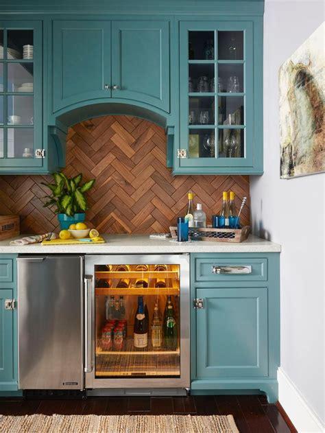 Walnut Color Cabinets by 888 Best Hgtv Magazine Images On Hgtv Magazine