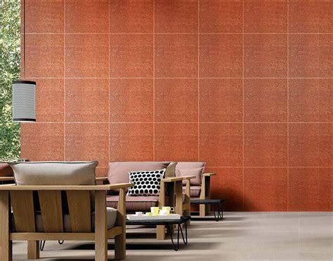 wallpaper for walls prices in kolkata buy designer floor wall tiles for bathroom bedroom