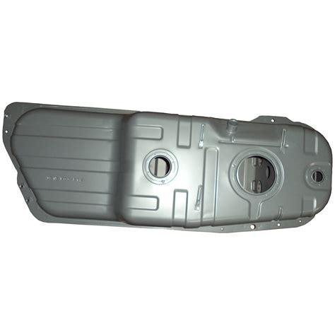 2001 Kia Sportage Fuel by 2001 Kia Sportage Fuel Tank After 10 01 2000 38 20687 8o