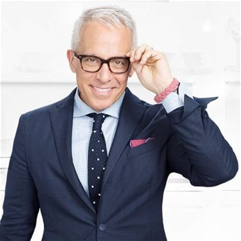 geoffrey zakarian geoffrey zakarian statistics on followers